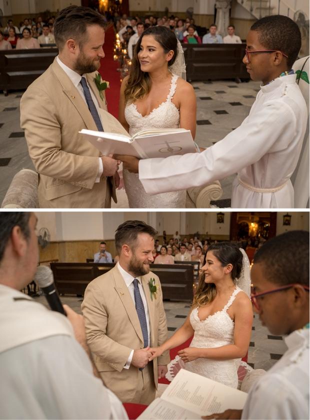 matrimonio club naval de oficiales cartagena9