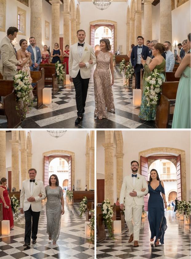 matrimonio en casa 1537 cartagena11