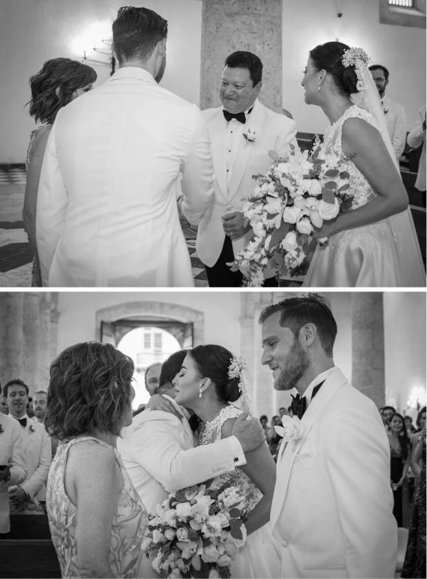 matrimonio en casa 1537 cartagena13