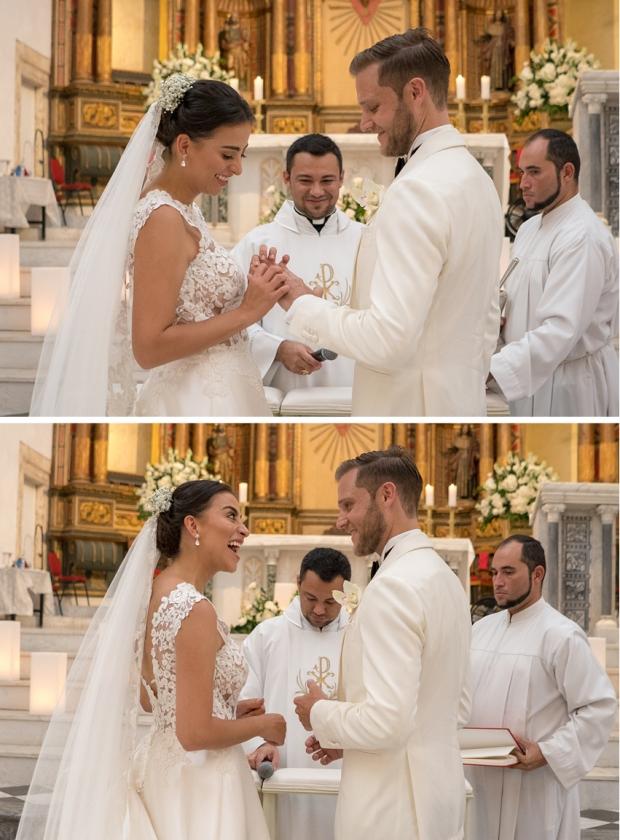 matrimonio en casa 1537 cartagena16