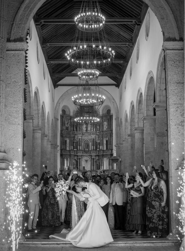 matrimonio en casa 1537 cartagena20