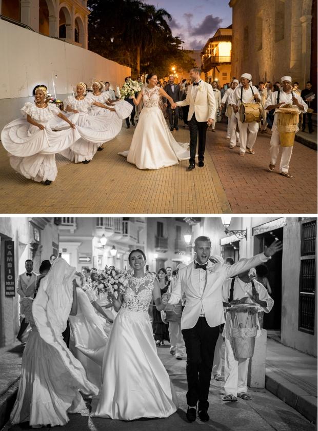 matrimonio en casa 1537 cartagena21