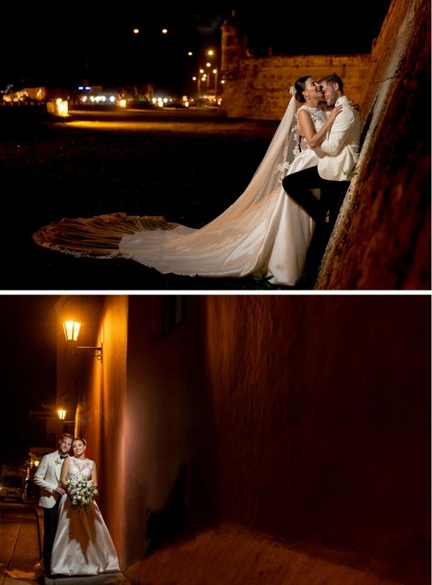 matrimonio en casa 1537 cartagena23