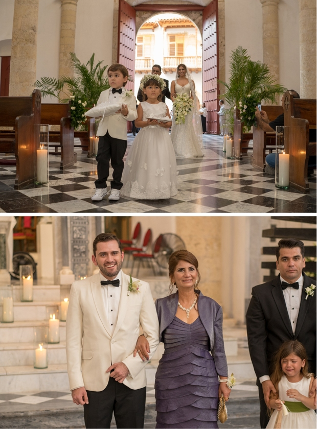 matrimonio hotel santa clara cartagena10