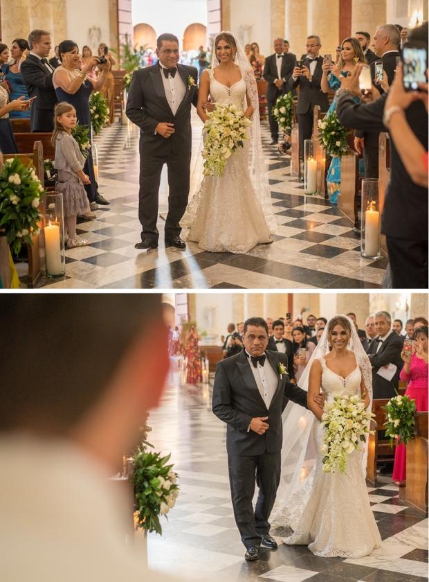 matrimonio hotel santa clara cartagena11