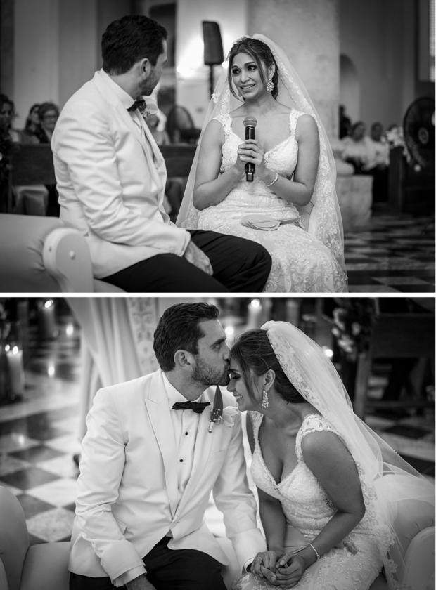 matrimonio hotel santa clara cartagena14