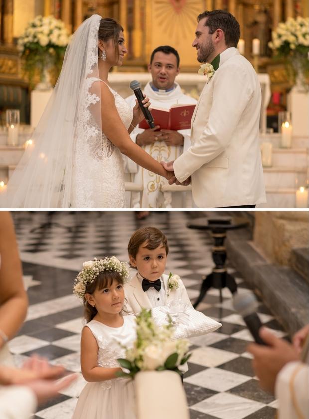 matrimonio hotel santa clara cartagena15