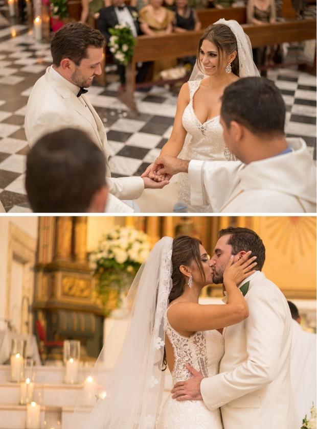 matrimonio hotel santa clara cartagena16