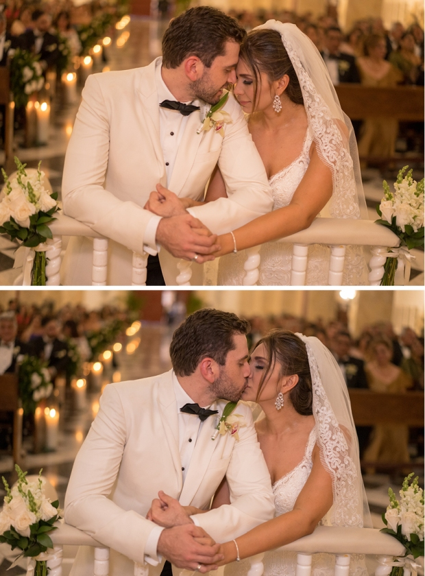 matrimonio hotel santa clara cartagena17