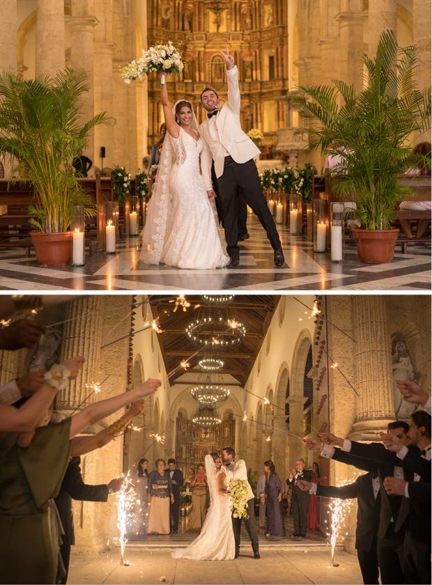 matrimonio hotel santa clara cartagena18