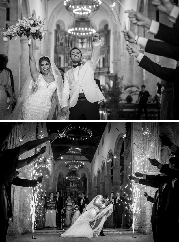 matrimonio hotel santa clara cartagena19