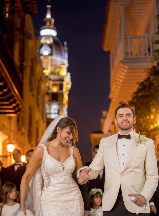 matrimonio hotel santa clara cartagena21