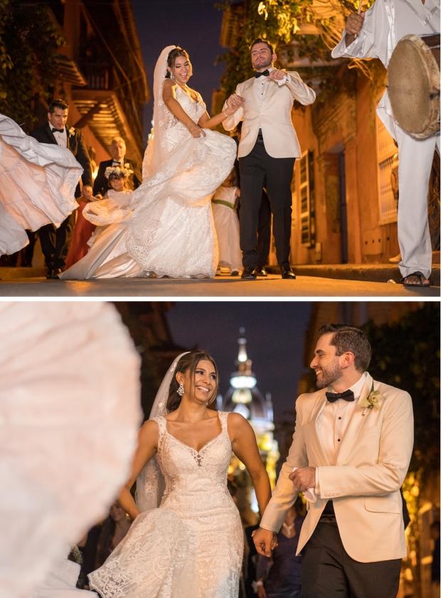 matrimonio hotel santa clara cartagena22