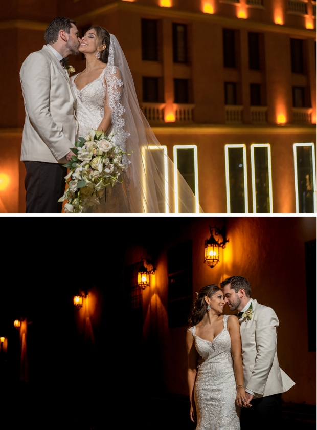 matrimonio hotel santa clara cartagena23