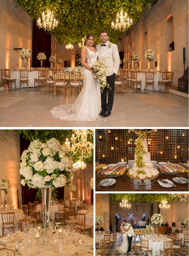 matrimonio hotel santa clara cartagena25