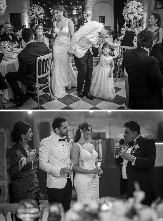 matrimonio hotel santa clara cartagena26