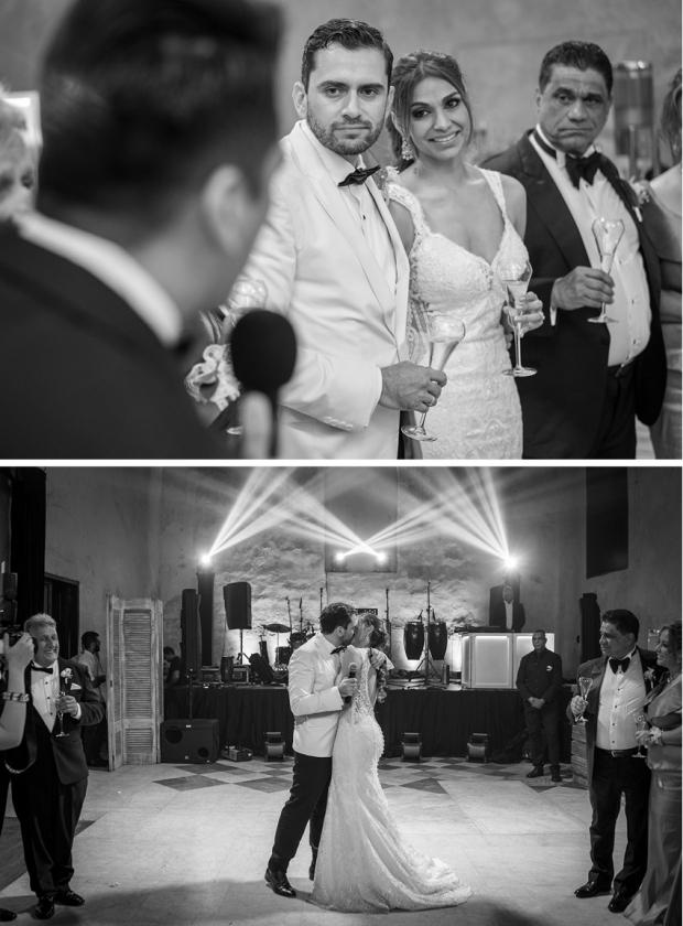 matrimonio hotel santa clara cartagena27