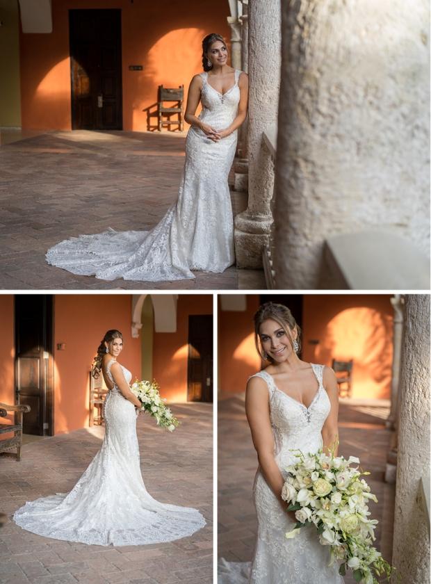 matrimonio hotel santa clara cartagena7