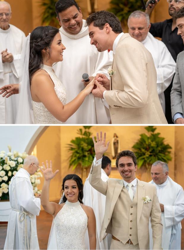 cata y gui boda en hacienda del bosque11