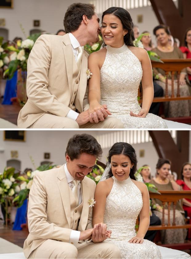 cata y gui boda en hacienda del bosque12
