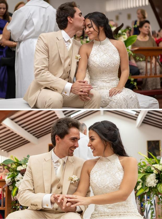 cata y gui boda en hacienda del bosque13
