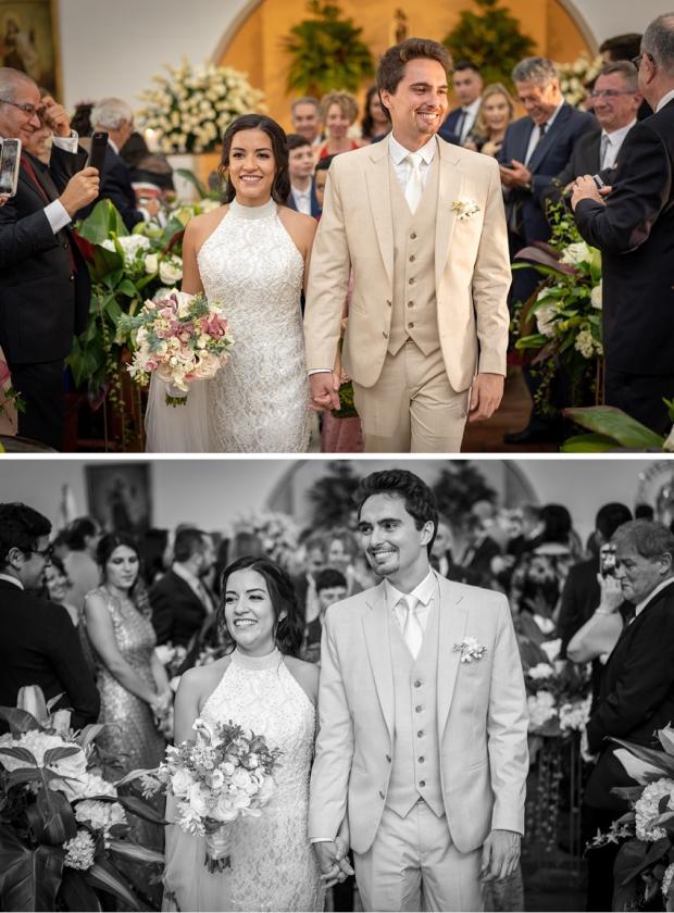 cata y gui boda en hacienda del bosque14