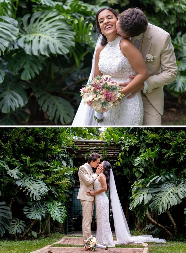 cata y gui boda en hacienda del bosque15