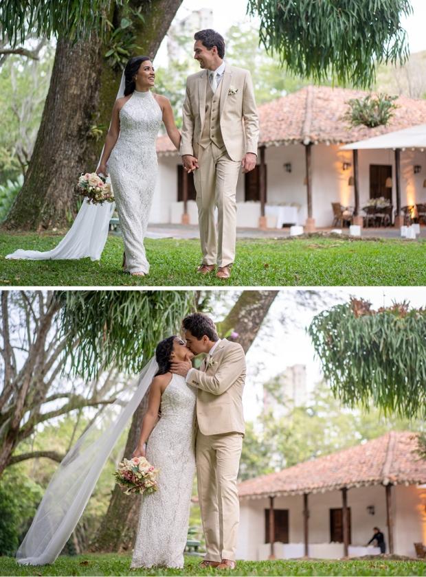 cata y gui boda en hacienda del bosque16
