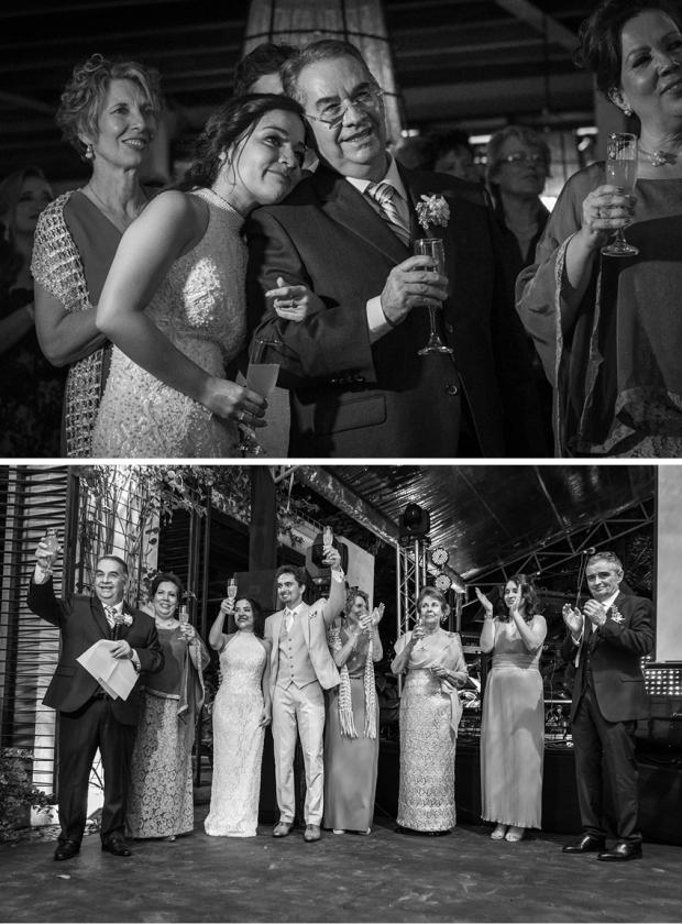 cata y gui boda en hacienda del bosque19