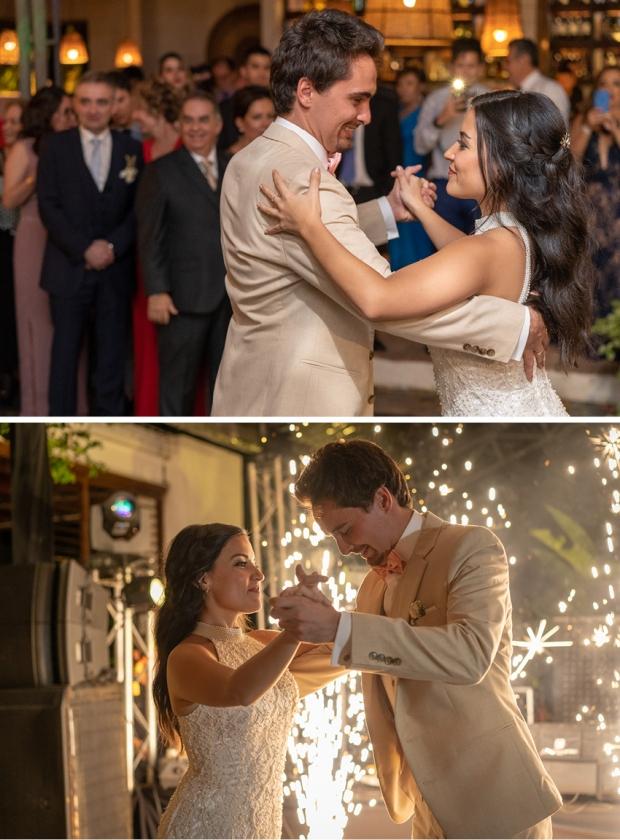 cata y gui boda en hacienda del bosque20