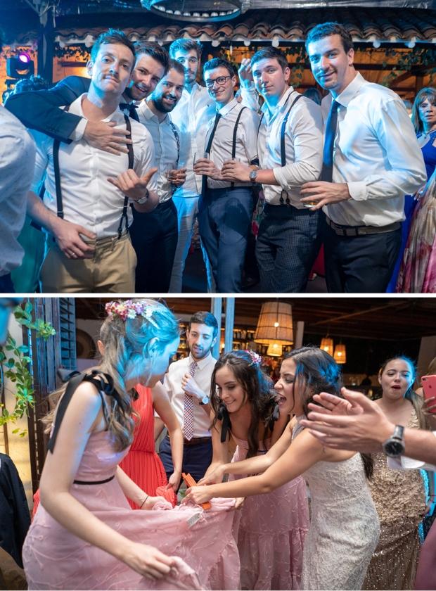 cata y gui boda en hacienda del bosque22