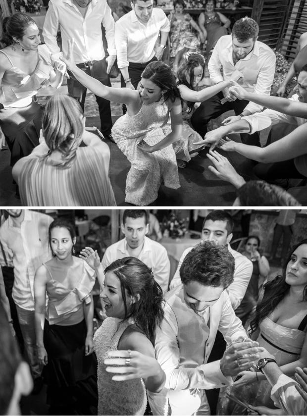 cata y gui boda en hacienda del bosque25
