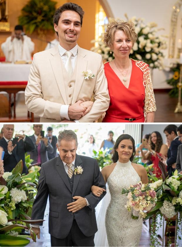 cata y gui boda en hacienda del bosque7