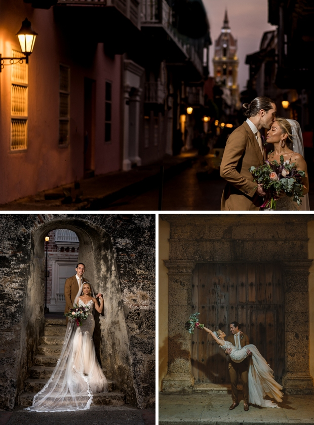 destination weddings cartagena12