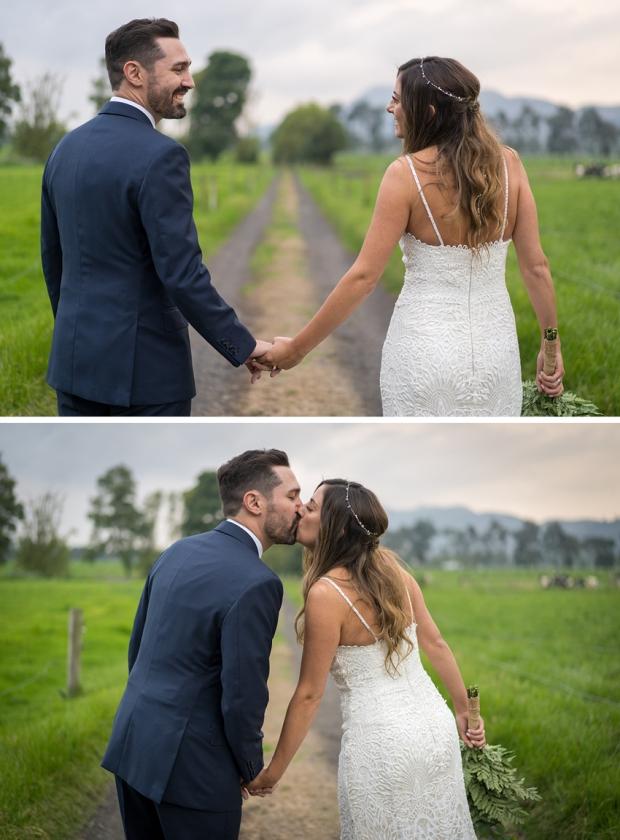 matrimonio hacienda fagua bogota15