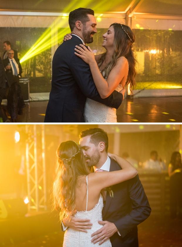 matrimonio hacienda fagua bogota18