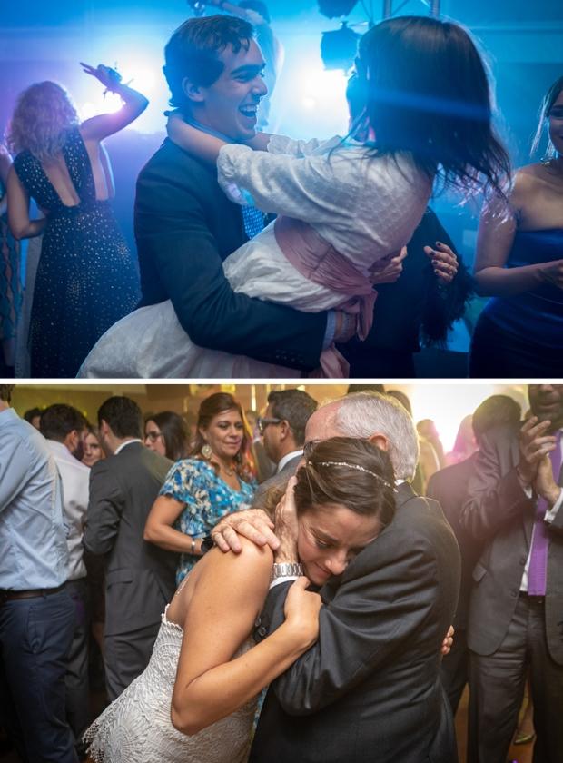 matrimonio hacienda fagua bogota23
