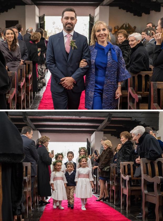 matrimonio hacienda fagua bogota7