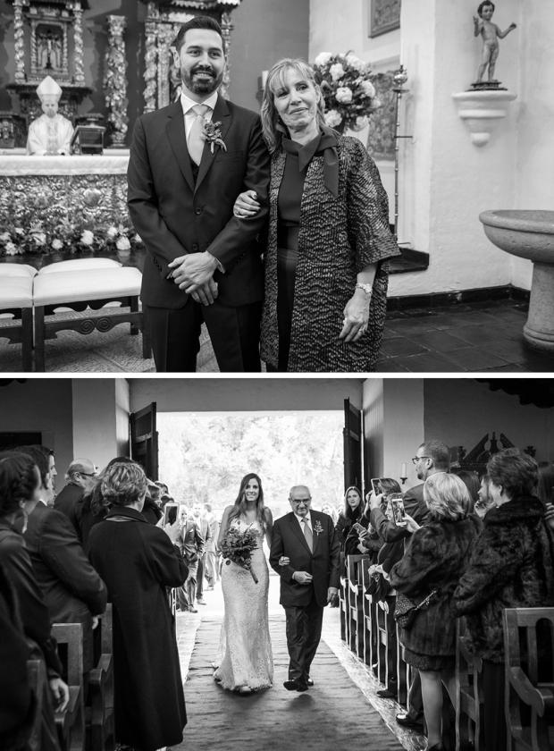 matrimonio hacienda fagua bogota8