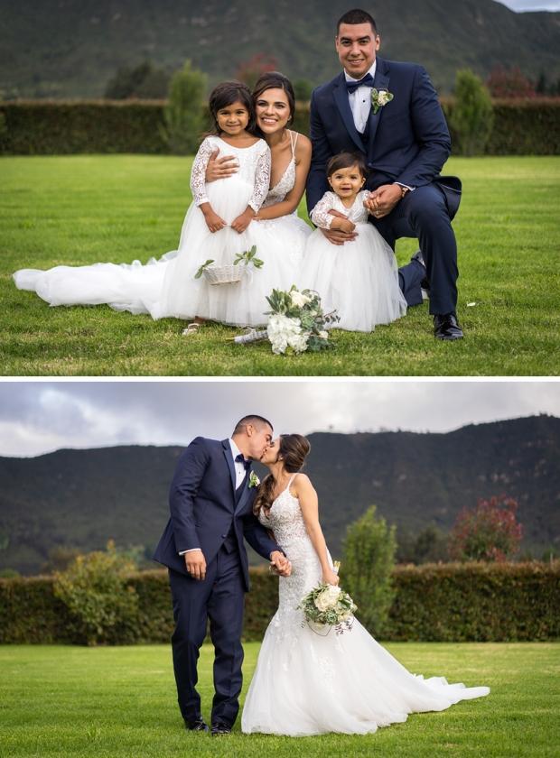 boda en hacienda la martina bogota10