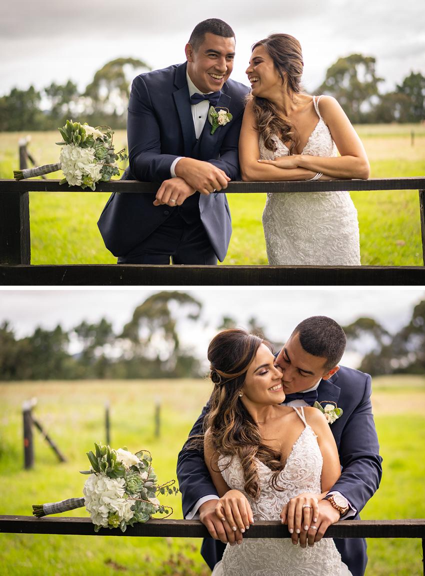 boda en hacienda la martina bogota12
