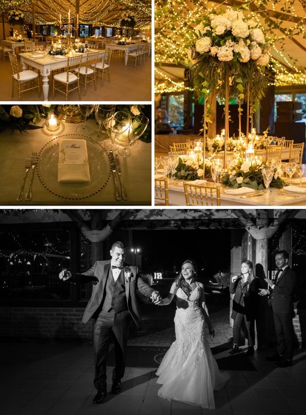 boda en hacienda la martina bogota13