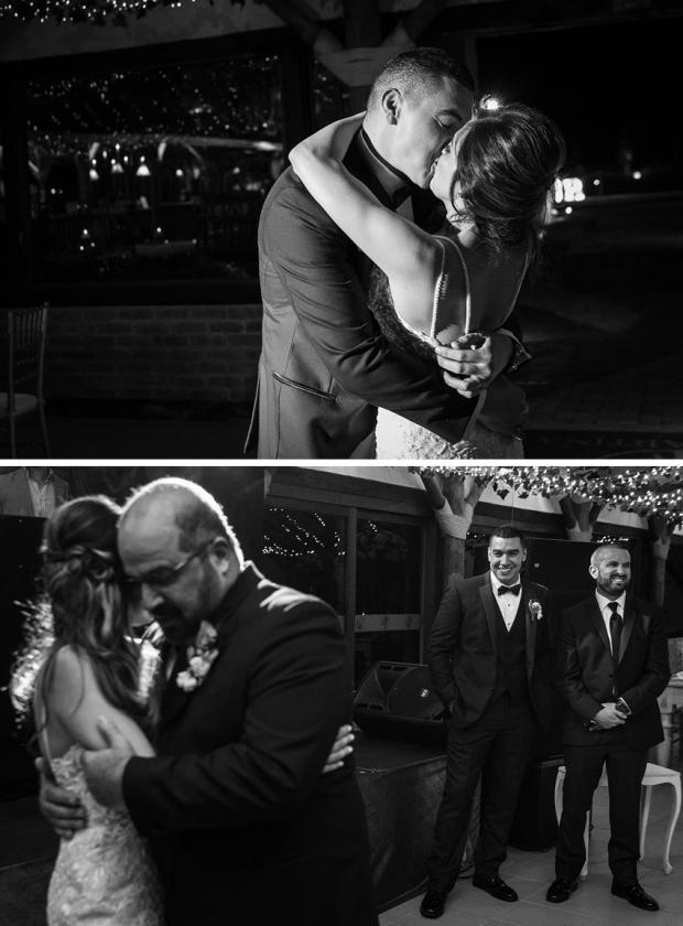 boda en hacienda la martina bogota14