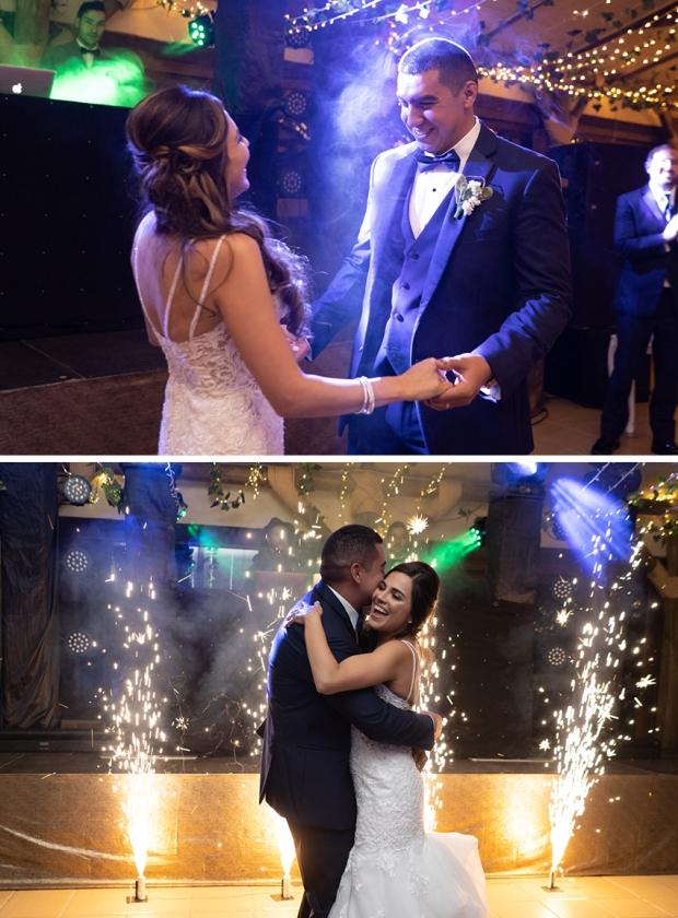 boda en hacienda la martina bogota15