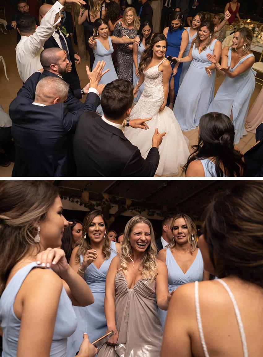 boda en hacienda la martina bogota16