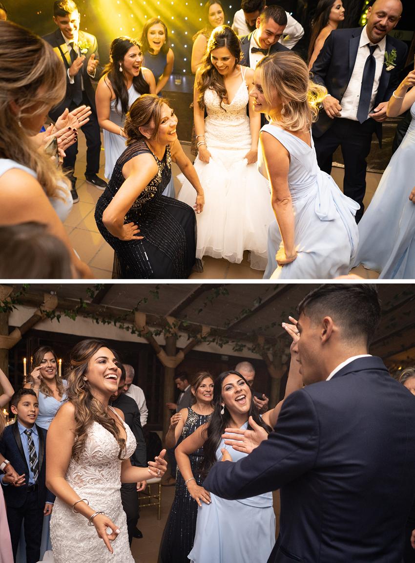 boda en hacienda la martina bogota17