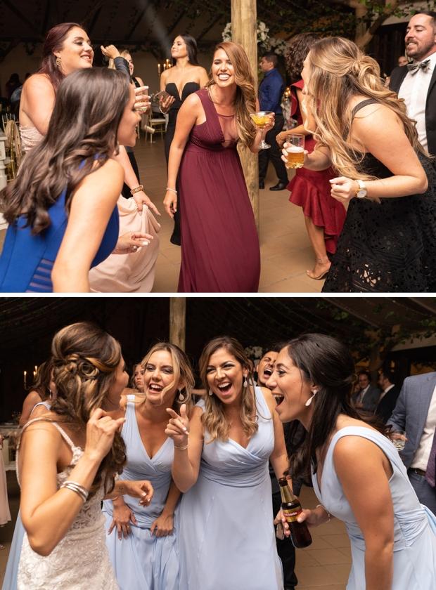 boda en hacienda la martina bogota19