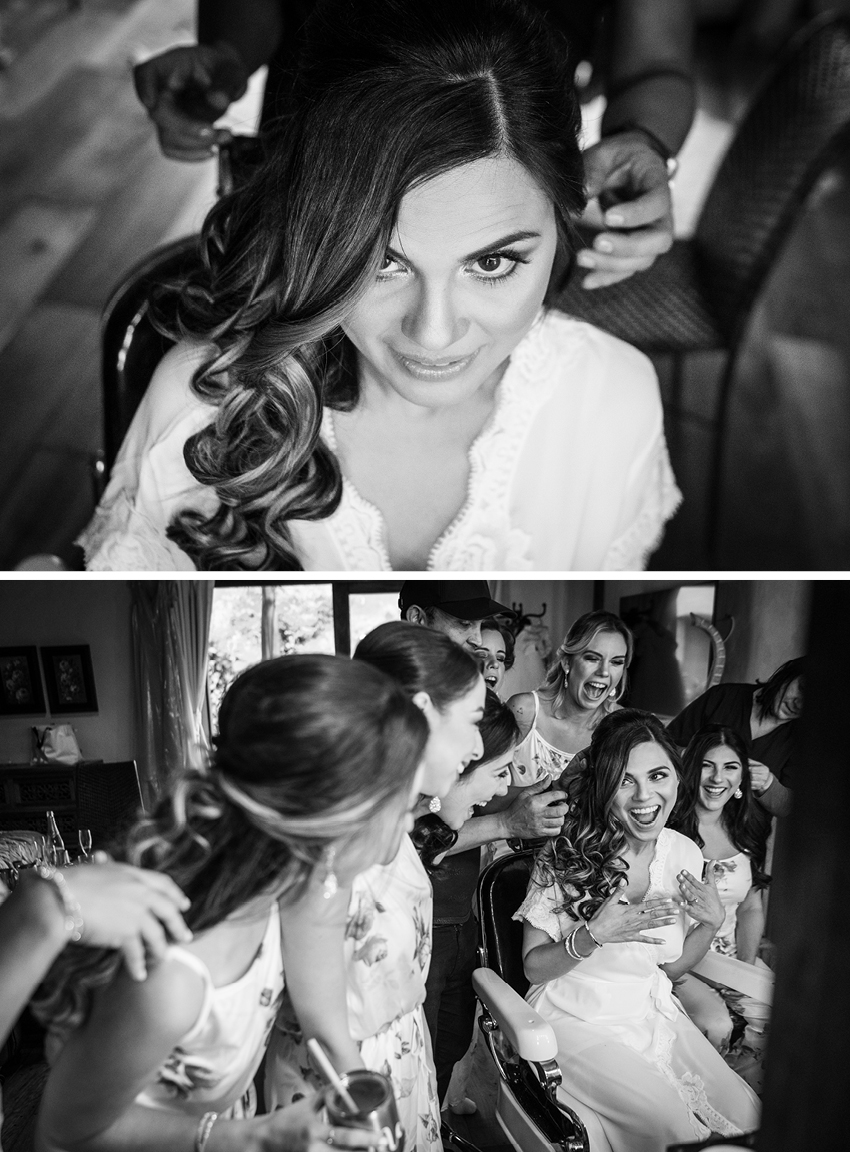 boda en hacienda la martina bogota2