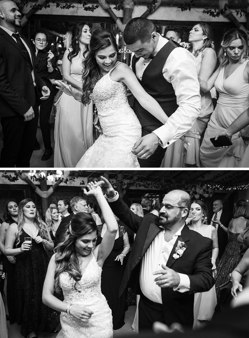 boda en hacienda la martina bogota21