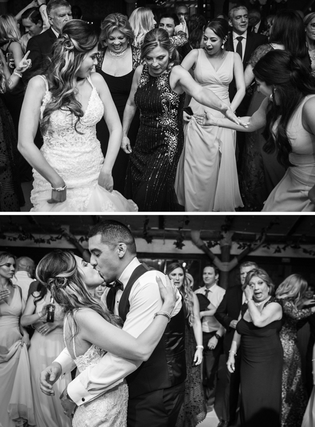 boda en hacienda la martina bogota22